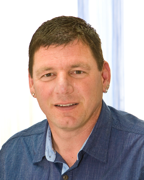 Helmut Seel junior
